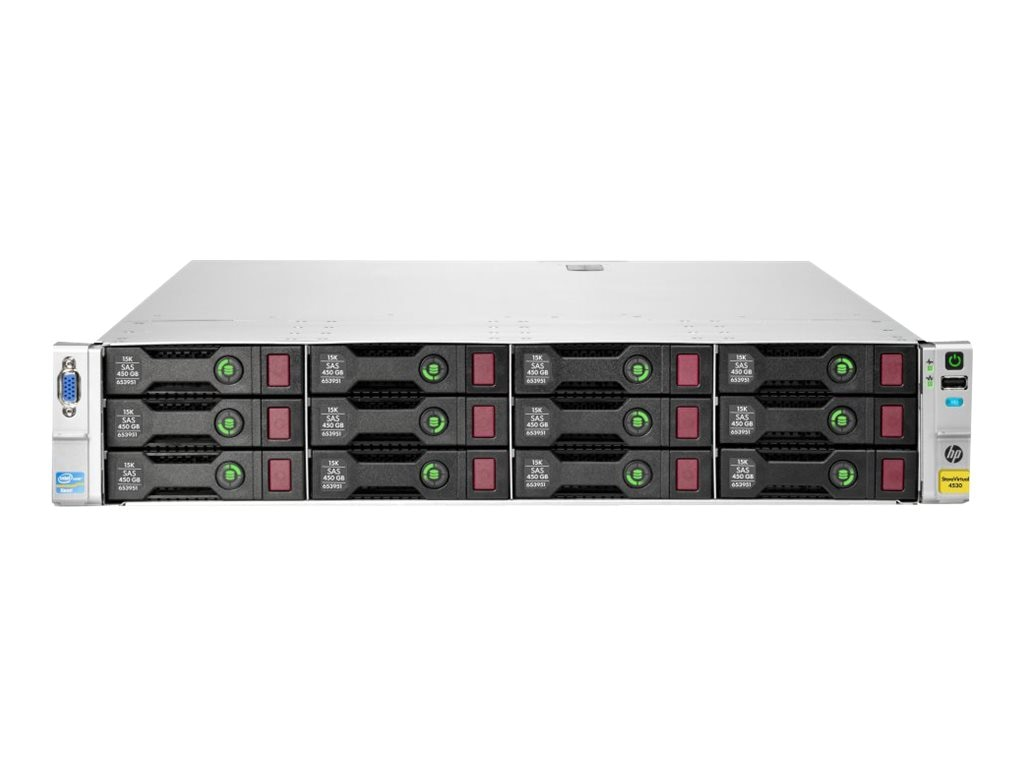 Hewlett Packard Enterprise B7E25B Image 2