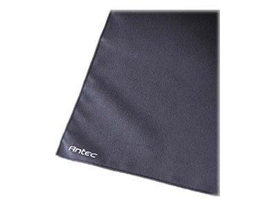 Antec XL Microfiber Cleaning Cloth, XL, 13640390, Cleaning Supplies