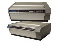 Printek FormsPro 4603 Dot-Matrix Printer, 92372, 12361209, Printers - Dot-matrix