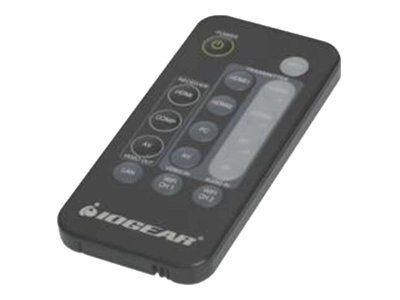 IOGEAR AVIOR IR Remote for WirelessHD