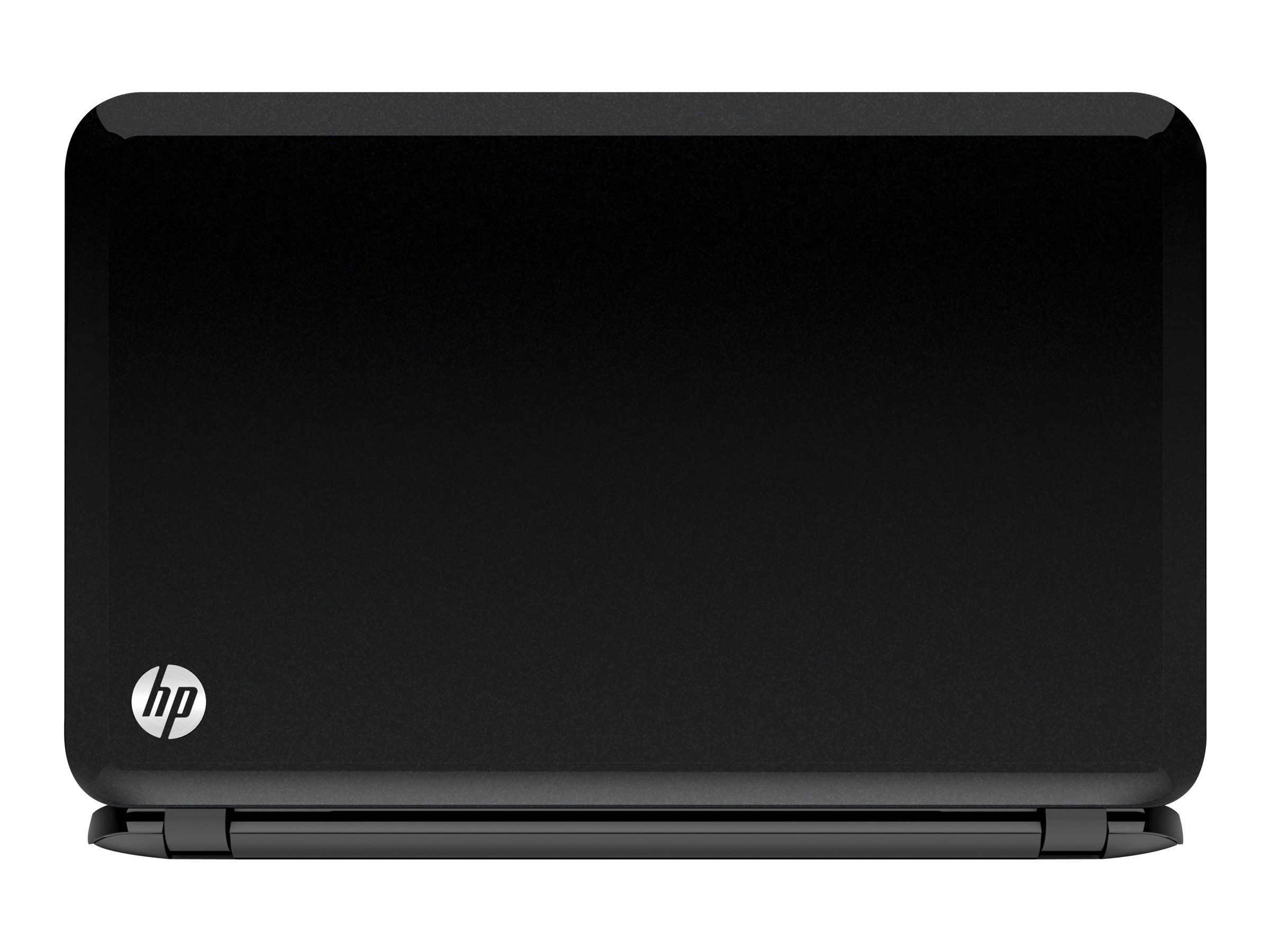 HP Pavilion 15-B010us SleekBook : 1.5GHz Core i3 15.6in display, C2M98UA#ABA