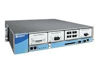 Juniper Networks M7I Base Unit 4 PIC Slot Chassis Contact Product Specialist Or Buyer