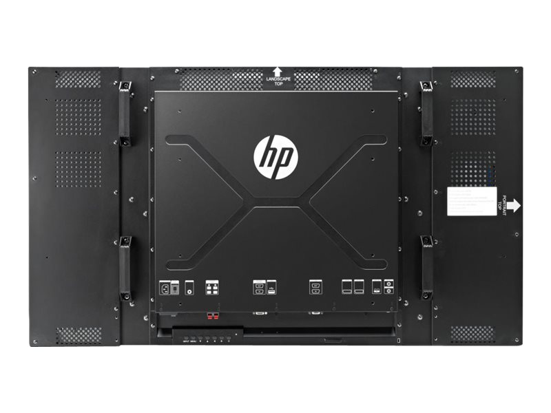 HP Inc. LM217A8#ABA Image 2