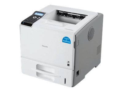 Ricoh Aficio SP 5210DNHW Printer (FD Only), 407183