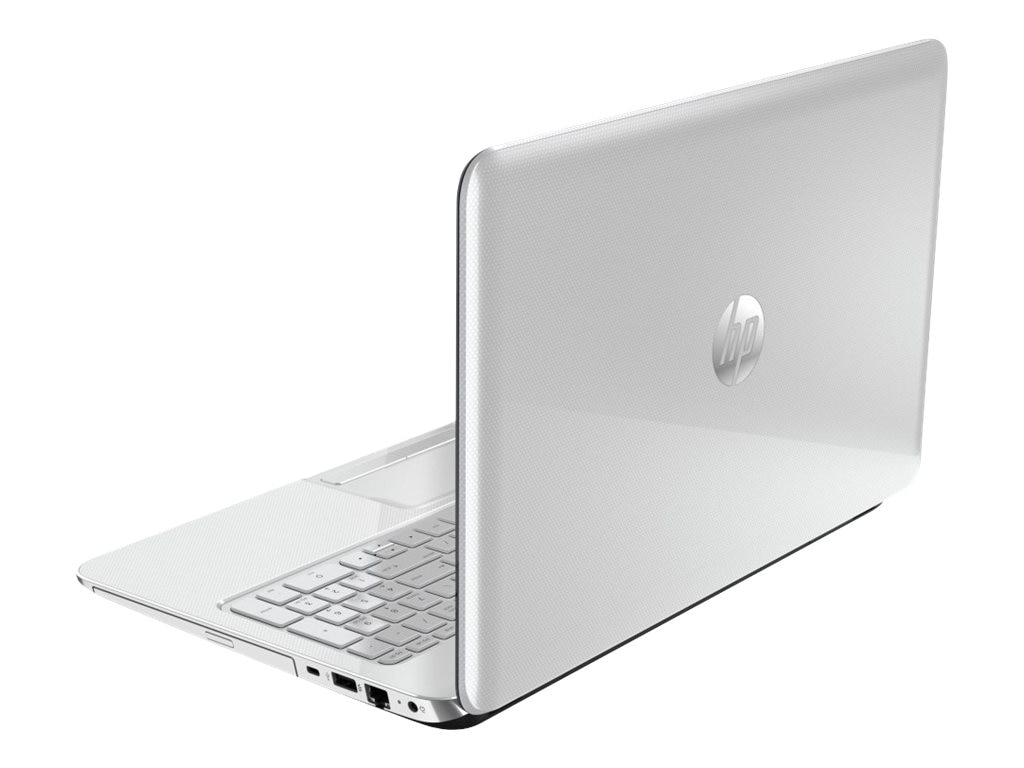 HP Pavilion 15-e013nr : 2.7GHz A4-Series 15.6in display, E0L72UA#ABA