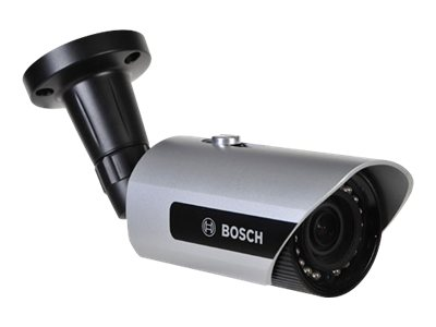 Bosch Security Systems Outdoor Day Night IR Bullet Camera