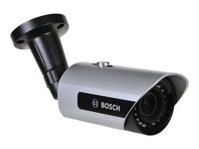Bosch Security Systems Outdoor Day Night IR Bullet Camera, VTI-4075-V321, 15999793, Cameras - Security