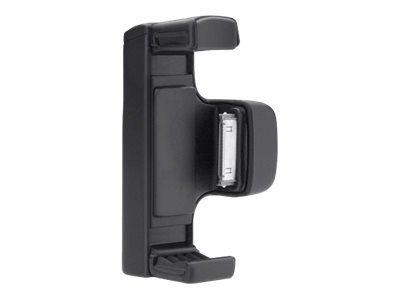 Belkin LiveAction Camera Grip for iPhone, F8Z888TT