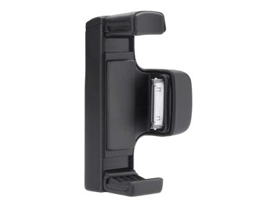 Belkin LiveAction Camera Grip for iPhone, F8Z888TT, 13672244, Cellular/PCS Accessories - iPhone