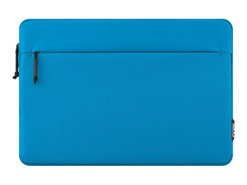 Incipio Truman Sleeve for Surface Pro 4, Blue, MRSF-095-BLU
