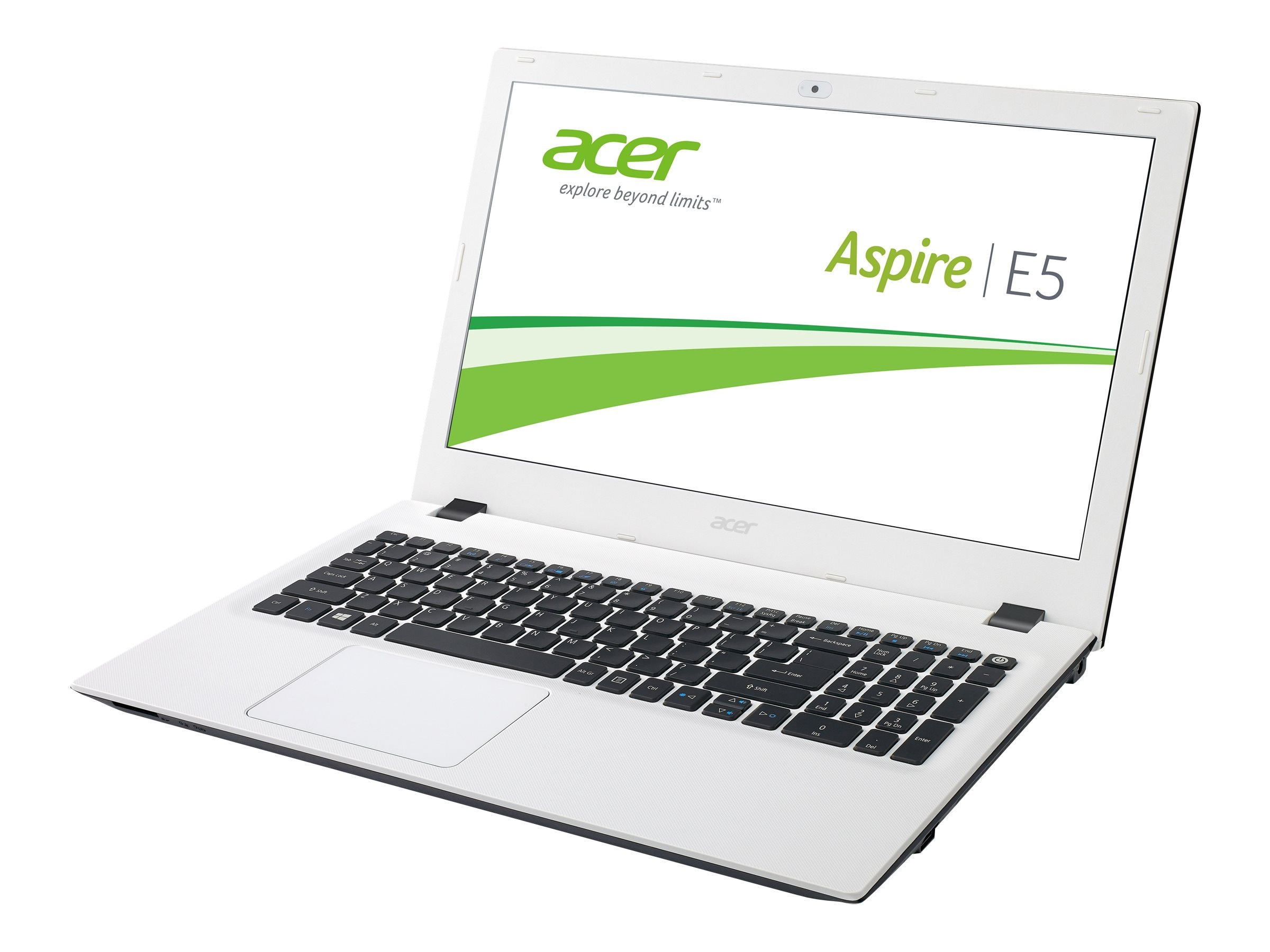 Acer Notebook PC Core Core i5-5200U 8GB 1TB 15, NX.MW2AA.004, 30736107, Notebooks