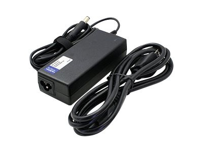 Add On Power Adapter 90W 19.5V 4.62A for Dell Laptop, 332-1833-AA, 20521452, AC Power Adapters (external)