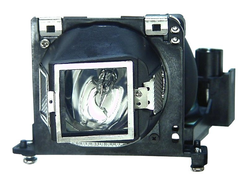 V7 Replacement Lamp for SD110, XD100U, XD110, VPL1137-1N