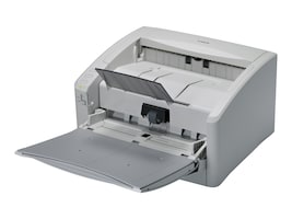 Canon imageFORMULA DR-6010C Document Scanner, 3801B002, 9800493, Scanners