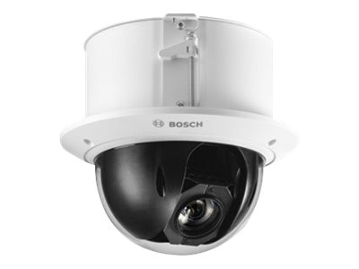 Bosch Security Systems NEZ-5230-CPCW4 Image 1