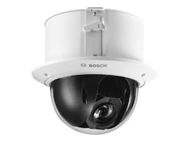 Bosch Security Systems AutoDome IP 5000 HD 30x 1080 HD Camera, NEZ-5230-CPCW4, 27562169, Cameras - Security