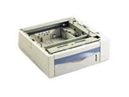 Brother LT7000 Lower Paper Tray, LT7000, 433755, Printers - Input Trays/Feeders