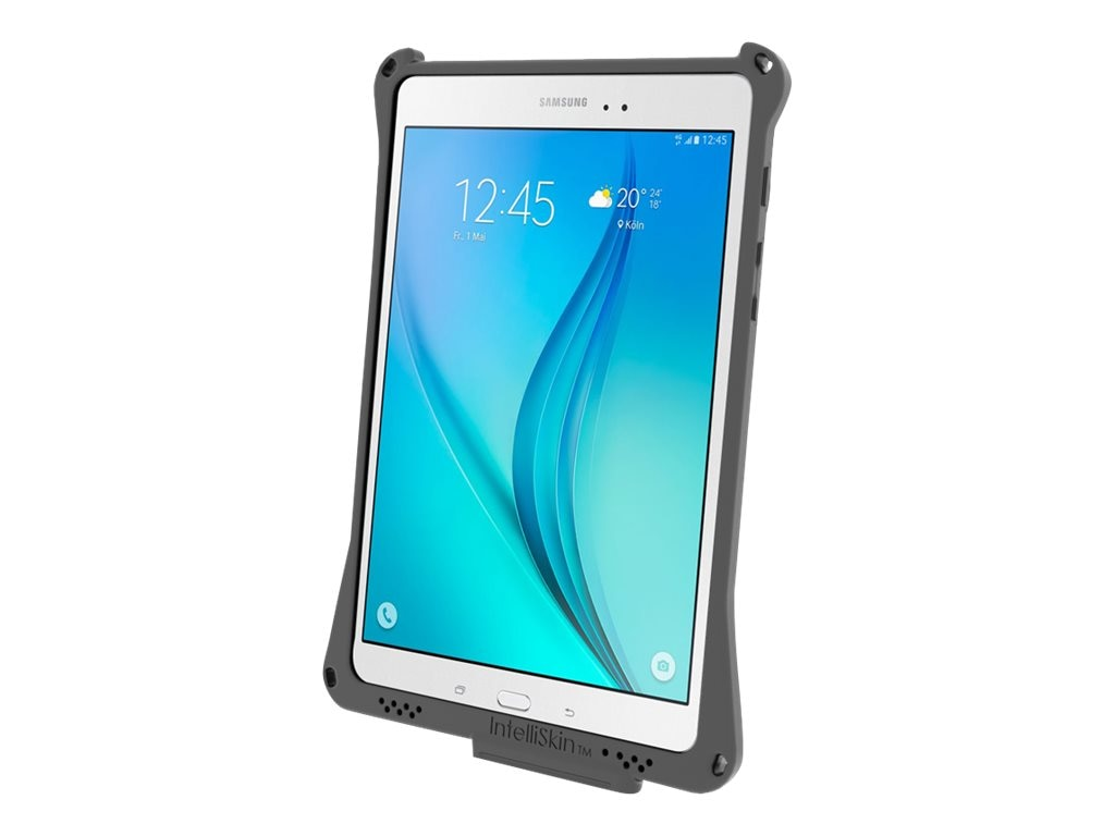 Ram Mounts IntelliSkin with GDS for Galaxy Tab S2 8.0, RAM-GDS-SKIN-SAM18U