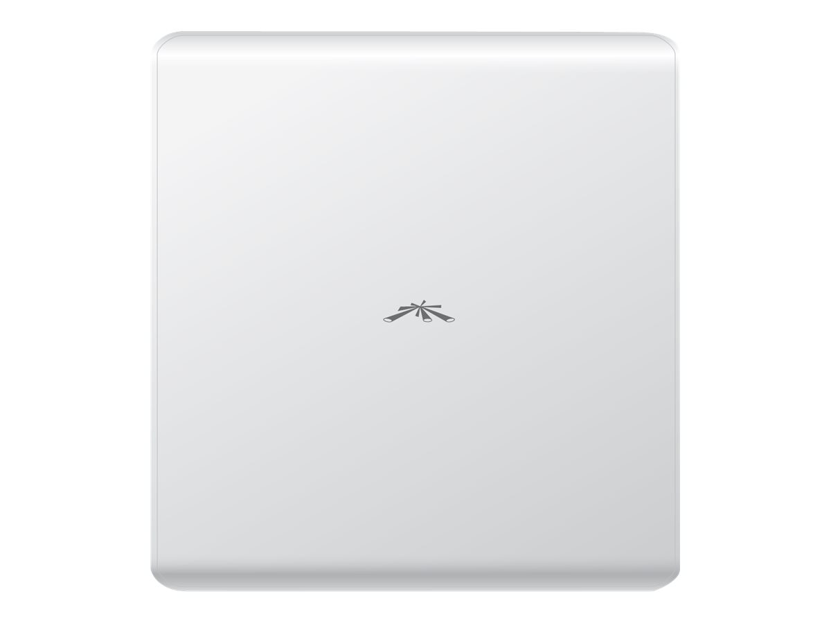 Ubiquiti 5GHz Powerbridge MIMO Airmax, PBM5, 18400846, Network Bridges