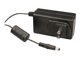 Optoma AC Power Adapter for PK301 Projector, BC-PK33PDX, 11705882, Projector Accessories