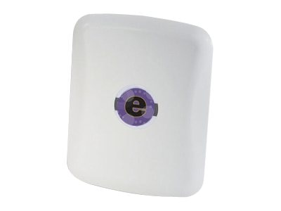 Extreme Networks ALT 4610 802.11A B G N-Int Antenna Outside US Only, 15725, 11027081, Wireless Access Points & Bridges