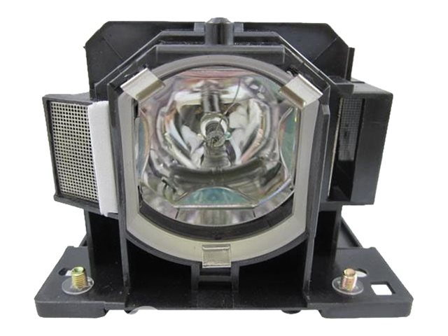 BTI Replacement Lamp for PolyVision PJ905, SteelCase PJ905, 2002031-001-OE