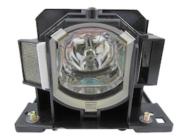 BTI Replacement Lamp for PolyVision PJ905, SteelCase PJ905, 2002031-001-OE, 32417943, Projector Lamps