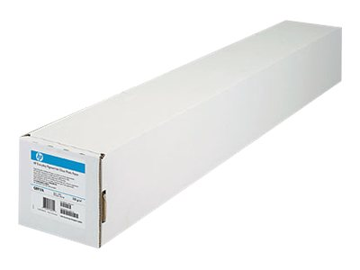 HP 60 x 75' Premium Matte Polypropylene Rolls (2-pack), C5G02A, 15532878, Paper, Labels & Other Print Media