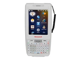 Honeywell 7800HC 802.11abgn BT HD Imager Qwerty Keypad Extended Battery, 7800L0Q-00611XEH, 30555031, Portable Data Collectors