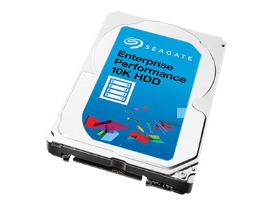 Seagate Technology ST300MM0048 Image 2