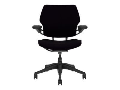 Humanscale F211GW101------ Image 1