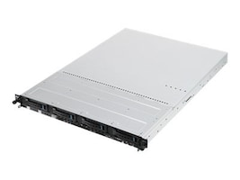 Asus Barebone, RS700-E7 RS4 Server 1U Socket 2011 24 DIMM, RS700-E7/RS4, 13750062, Barebones Systems