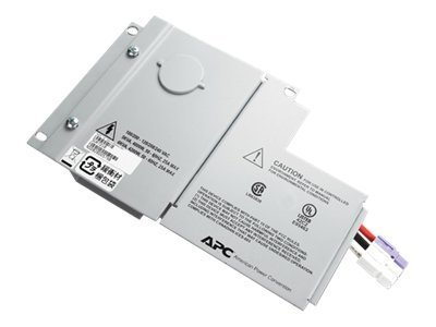 APC Smart-UPS RT 5 6KVA Input Output Hardwire Kit, SURT018, 10199113, Battery Backup Accessories