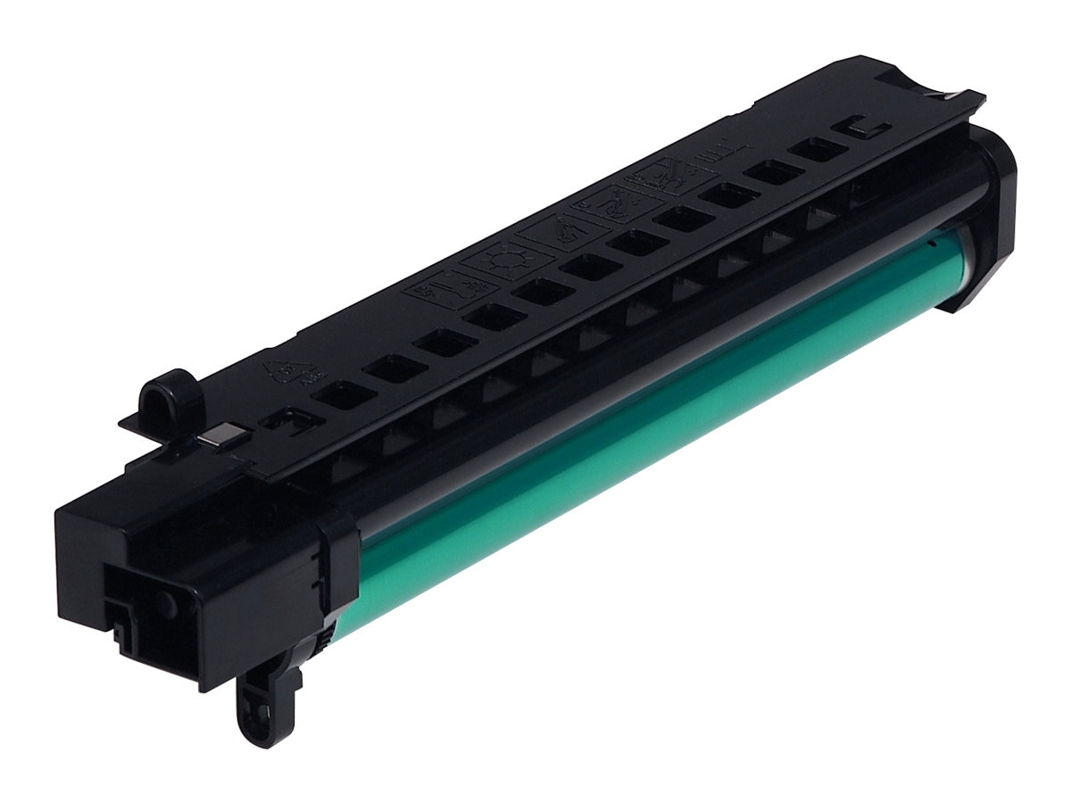 Xerox Drum Cartridge for Xerox FaxCentre 412, 113R00663, 4749166, Toner and Imaging Components