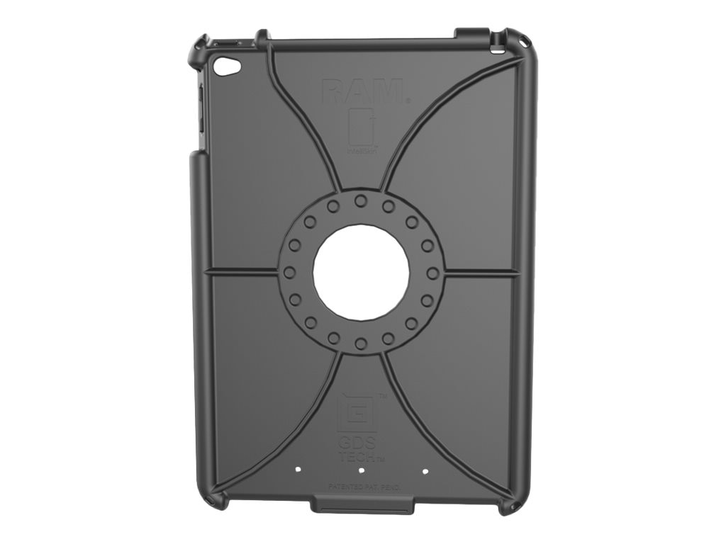 Ram Mounts IntelliSkin with GDS Technology for iPad Air 2