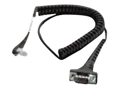 Zebra Symbol O'Neil Printer Cable Assembly, 25-62169-01R, 12028908, Cables
