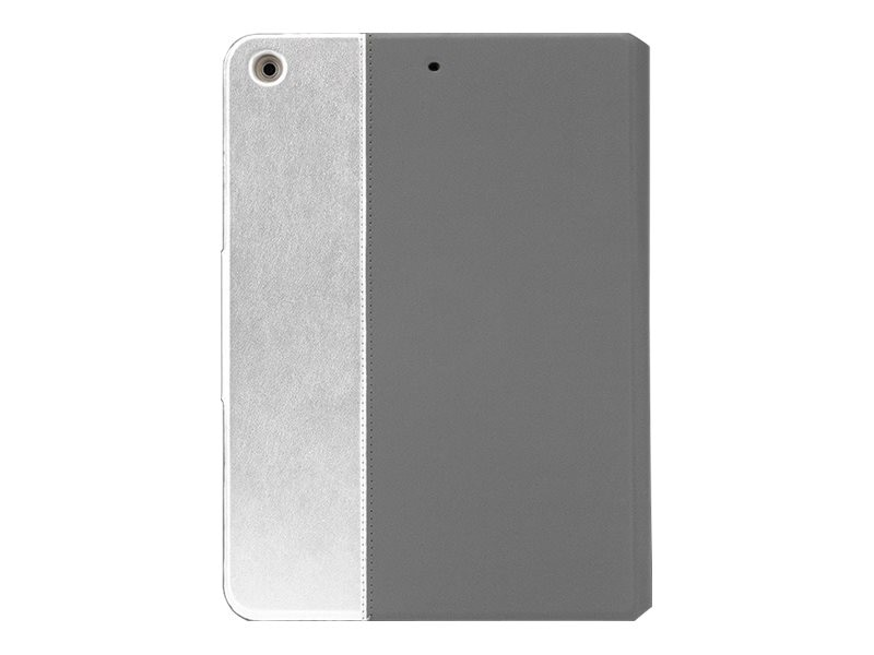 Griffin Turnfolio Women Protect Nickel iPad Air
