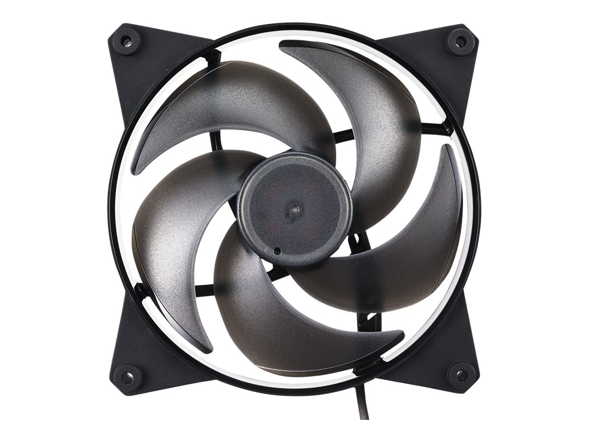 Cooler Master MasterFan Pro 140 Air Pressure, MFY-P4NN-15NMK-R1