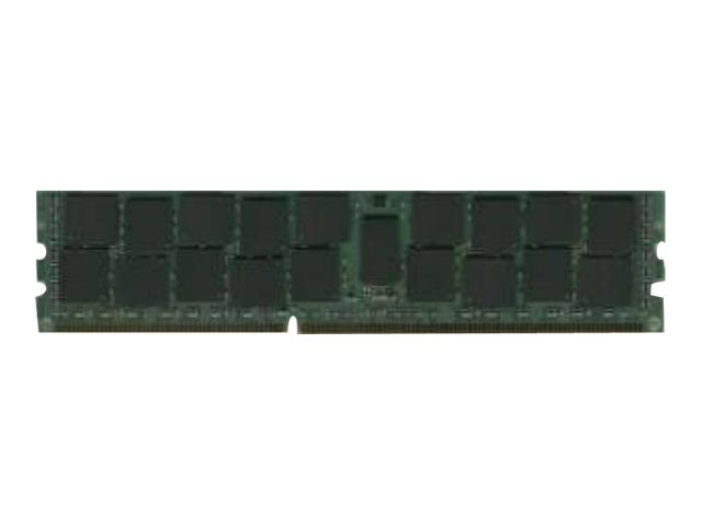 Dataram 16GB PC3-14900 240-pin DDR3 SDRAM DIMM for UCS B200 M3, UCS C220 M3, UCS C240 M3, DRC1866D1X/16GB