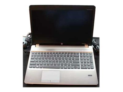 Protect Covers HP Probook 4530s Laptop Cover Protector, HP1374-102, 13422801, Carrying Cases - Notebook
