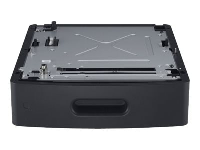 Dell 550-Sheet Tray for Dell B5460dn & B5465dnf Laser Printers, R7YH5