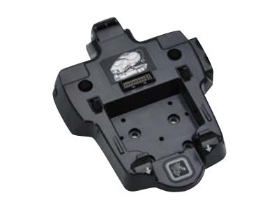 Zebra ACC Vehicle Cradle Kit w  USB Lock for ZQ500 Series