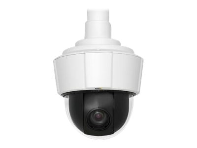 Axis P5532 PTZ Dome Camera