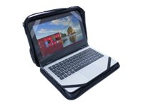 InfoCase Classmate Always-On Case for Acer C720 C730 C740 C760, Laptops 11.6