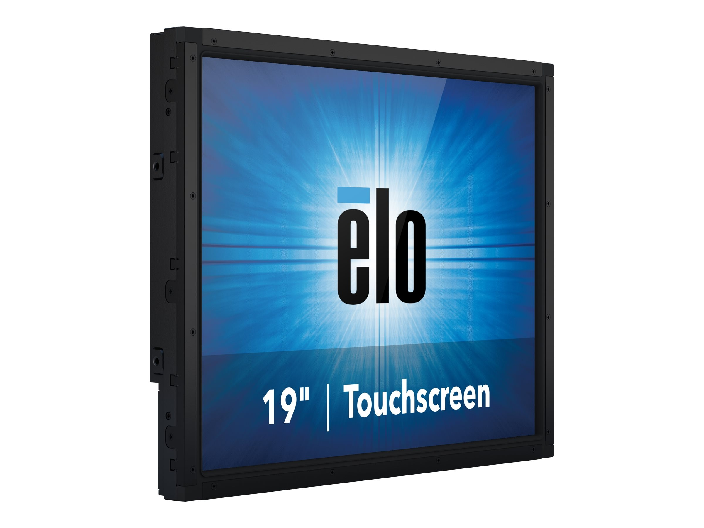 ELO Touch Solutions E328497 Image 3