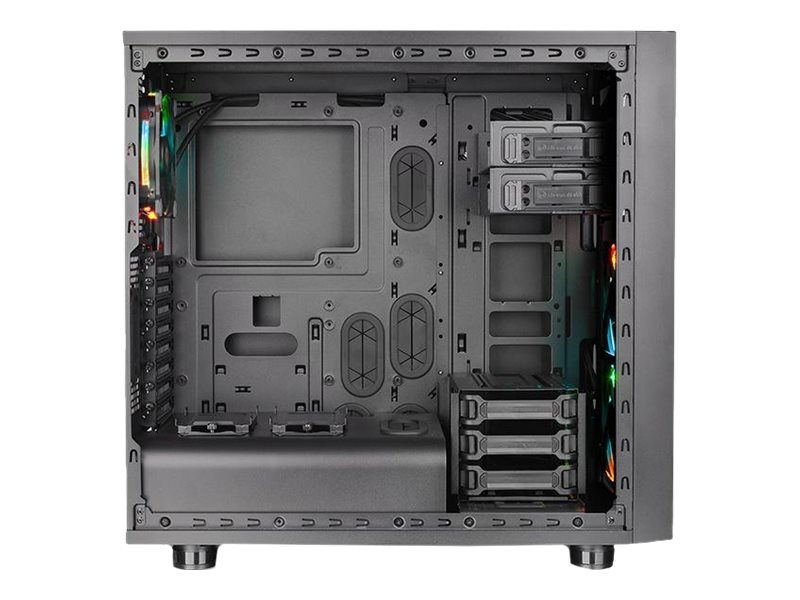 Thermaltake Technology CA-1E9-00M1WN-02 Image 11
