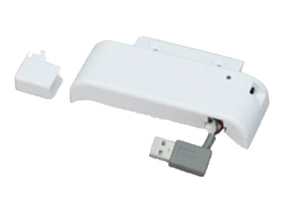 Brother Bluetooth Interface Accessory for TD-2120N & TD-2130N Printers, PA-BI-001