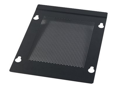 APC InRow Cover, Bridge Trough, 30cm, ACAC10008
