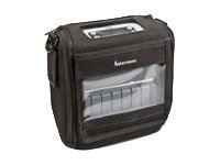Intermec PB5X Protective Case, 825-192-001, 13798091, Carrying Cases - Other