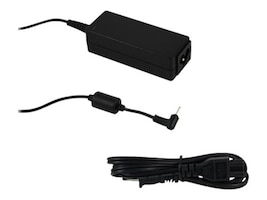 Arclyte Adapter for Samsung ATIV Smart PC 4G LTE, A03950, 17015313, AC Power Adapters (external)